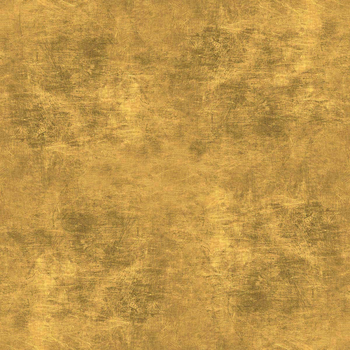 Brass Texture Seamless Brass Texture i Attach The