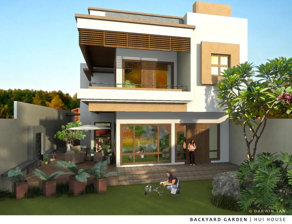 Home depot shopping 2015 2015 home design ideas for Tropical architecture house design